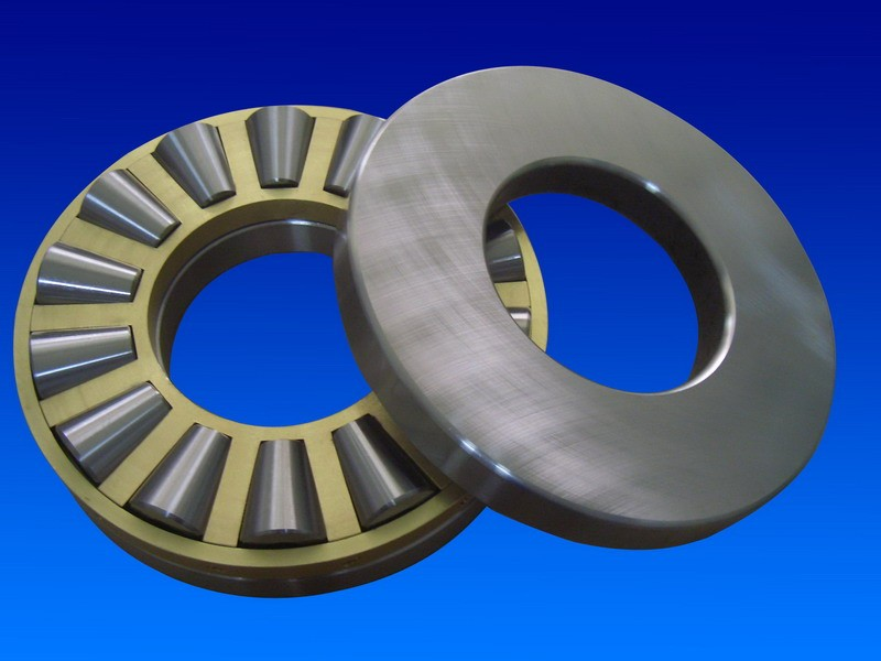 INA RNAO50X62X20 needle roller bearings