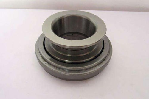 KOYO 46230 tapered roller bearings