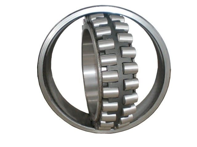 170 mm x 230 mm x 60 mm  NTN NN4934C3NAP5 cylindrical roller bearings