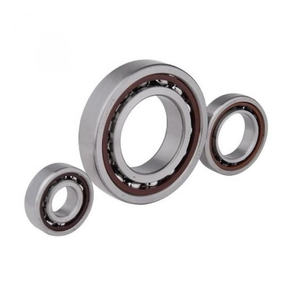Koyo 4200 4201 4202 4302 4203 4303 4204 4304 4205 4305 4206 4306 4207 4307 4208 Deep Groove Ball Bearings/Roller/Rolling Bearing