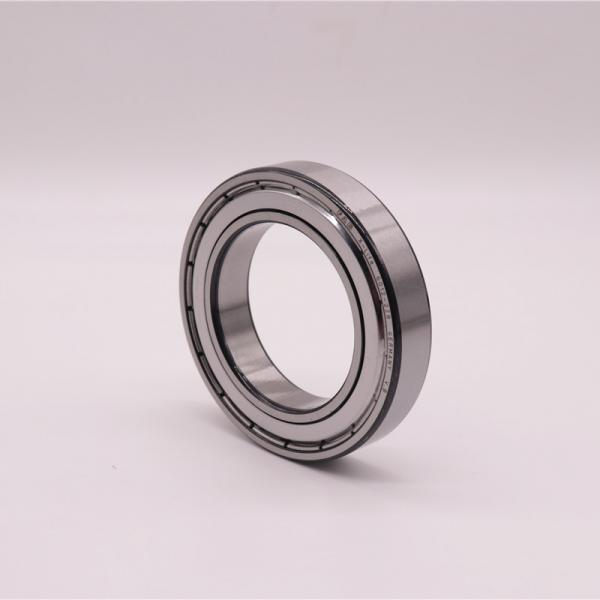 4200/4201/4202/4203/4204/4205/4206/4207/4208/4209/4210 Double Row Deep Groove Ball Bearings
