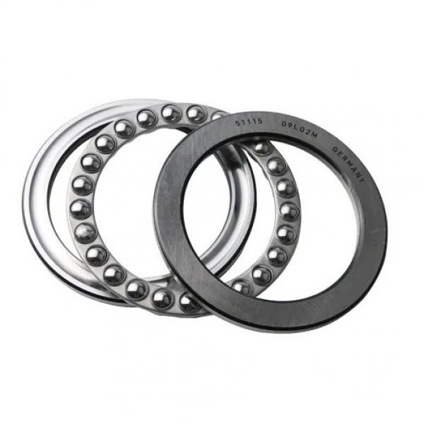 Ikc SKF 4207 Atn9 Double Row Deep Groove Ball Bearings 4204 4205 4206 4200 4202 4203 4208 Atn9 2RS1 C3