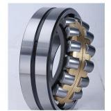 180 mm x 250 mm x 69 mm  NACHI RC4936 cylindrical roller bearings