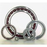 280 mm x 420 mm x 87 mm  SKF 32056 X tapered roller bearings