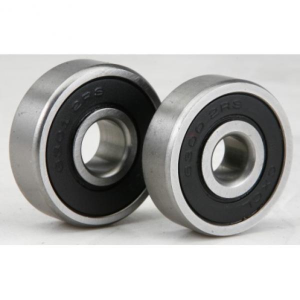 190 mm x 260 mm x 69 mm  NTN NN4938 cylindrical roller bearings #1 image