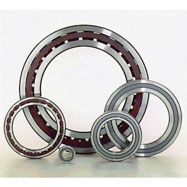 75 mm x 130 mm x 31 mm  KOYO NUP2215 cylindrical roller bearings #1 image