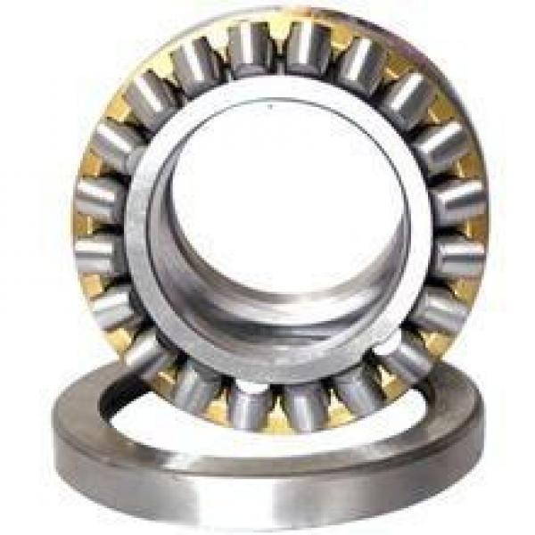 4200 4201 4202 4203 4204 4205 4206 4207 4208 4209 4210 Double Row Ball Bearing #1 image